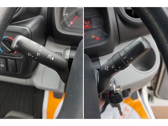 AC PS PW SRS ABS 電格ミラー/ワイドビュードアミラー 集中ドアロック バックモニター フォグランプ
