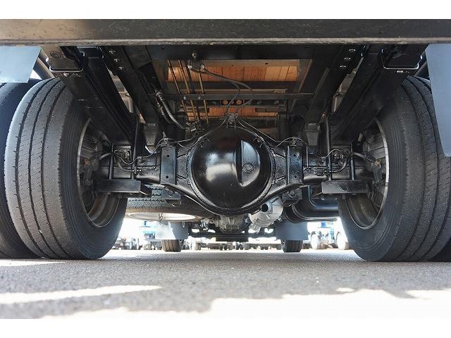 「その他」「デュトロ」「トラック」「新潟県」の中古車34