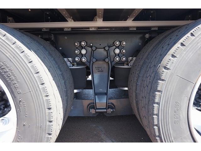 「その他」「ギガ」「トラック」「新潟県」の中古車47