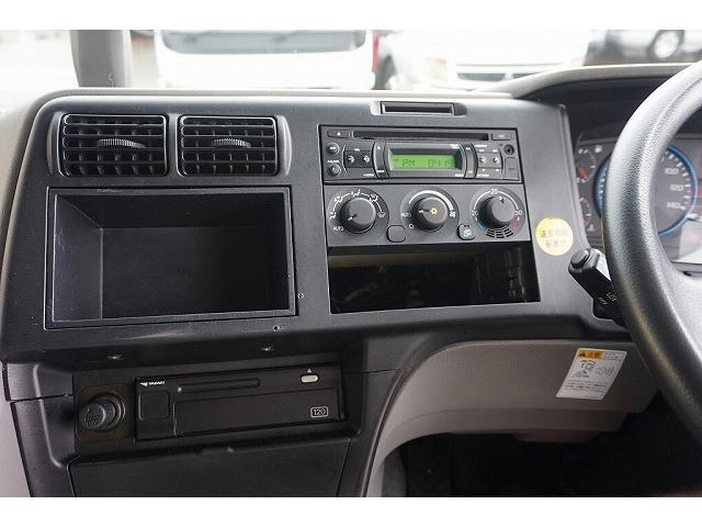 「その他」「スーパーグレート」「トラック」「新潟県」の中古車12