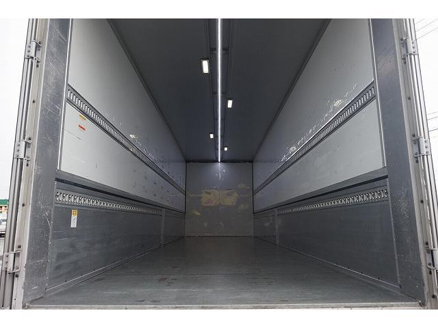 「その他」「スーパーグレート」「トラック」「新潟県」の中古車22