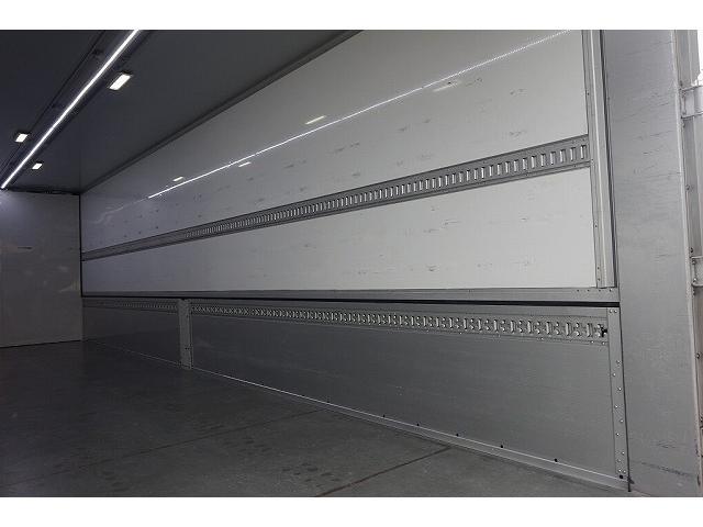 「その他」「スーパーグレート」「トラック」「新潟県」の中古車26