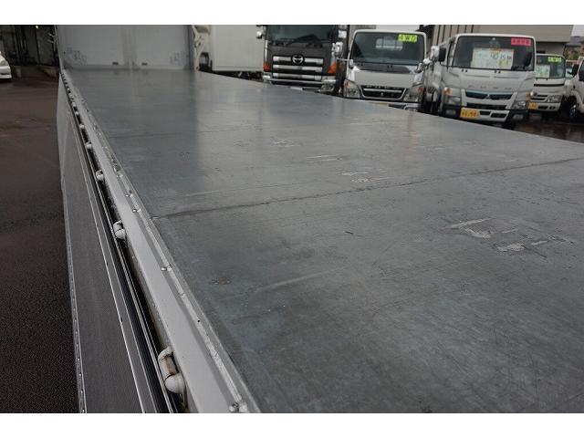 「その他」「スーパーグレート」「トラック」「新潟県」の中古車34