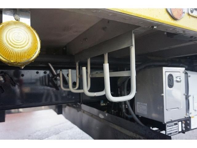 「その他」「スーパーグレート」「トラック」「新潟県」の中古車43
