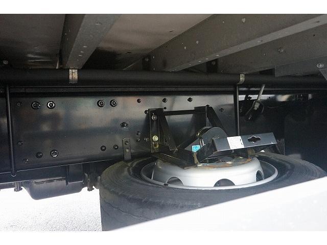 「その他」「スーパーグレート」「トラック」「新潟県」の中古車45