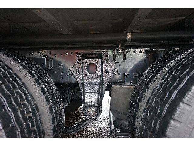 「その他」「スーパーグレート」「トラック」「新潟県」の中古車47