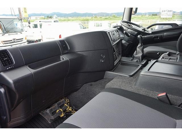 「その他」「プロフィア」「トラック」「新潟県」の中古車8
