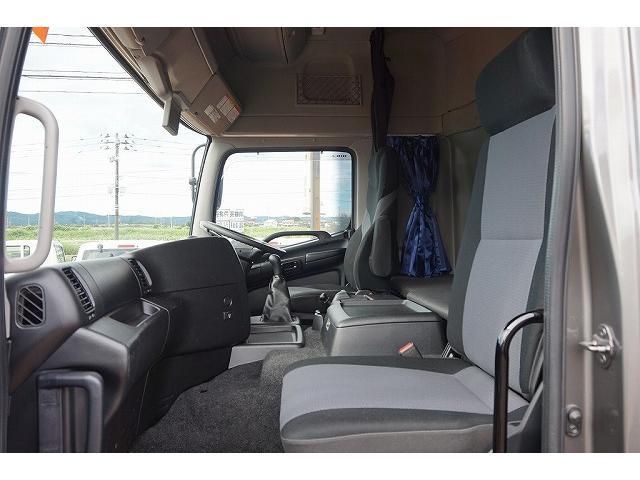 「その他」「プロフィア」「トラック」「新潟県」の中古車9