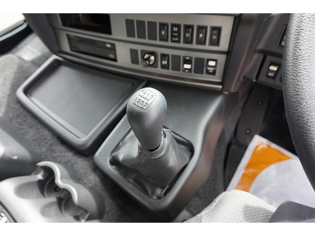 「その他」「プロフィア」「トラック」「新潟県」の中古車16