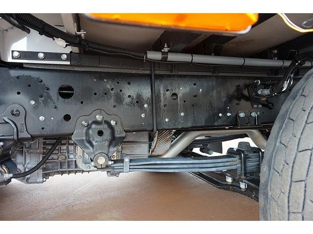 「その他」「プロフィア」「トラック」「新潟県」の中古車42