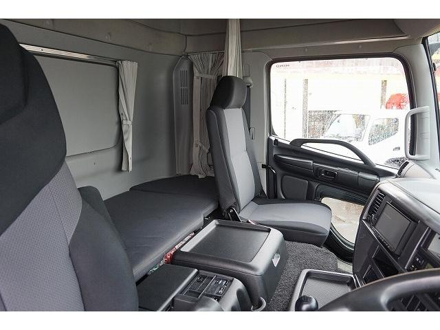 「その他」「プロフィア」「トラック」「新潟県」の中古車7