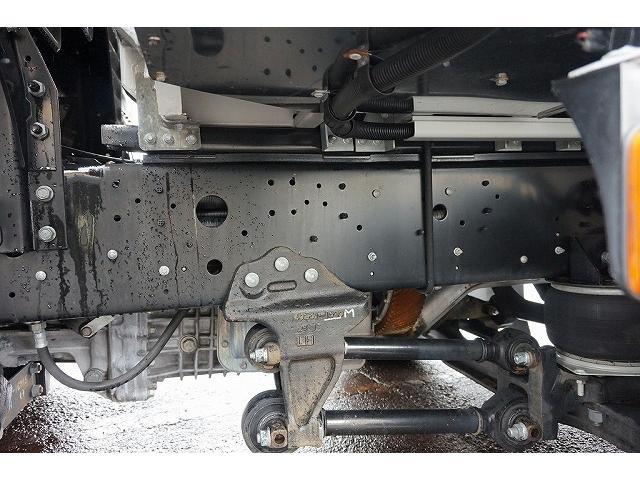 「その他」「プロフィア」「トラック」「新潟県」の中古車51