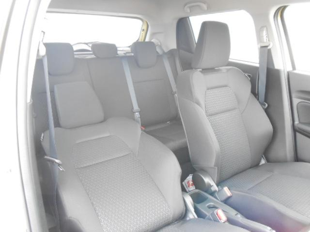 ハイブリッドML セーフティパッケージ装着車 4WD(9枚目)