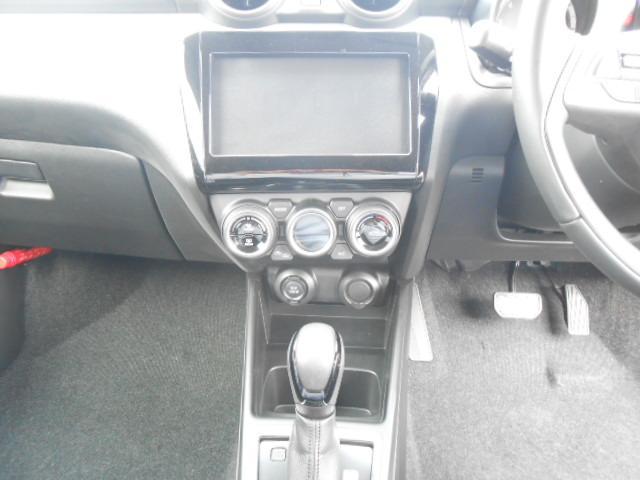ハイブリッドML セーフティパッケージ装着車 4WD(10枚目)