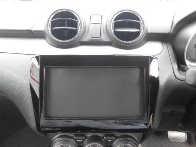 ハイブリッドML セーフティパッケージ装着車 4WD(11枚目)