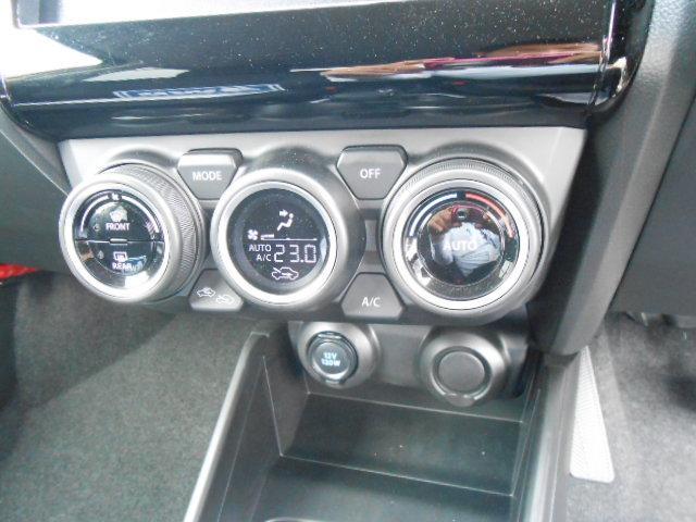 ハイブリッドML セーフティパッケージ装着車 4WD(12枚目)