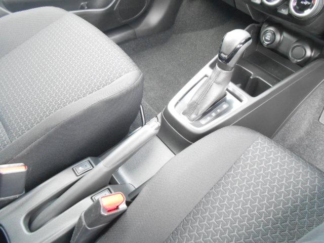 ハイブリッドML セーフティパッケージ装着車 4WD(13枚目)