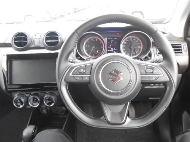 ハイブリッドML セーフティパッケージ装着車 4WD(14枚目)