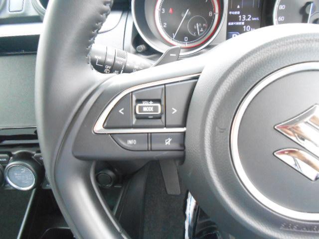 ハイブリッドML セーフティパッケージ装着車 4WD(15枚目)