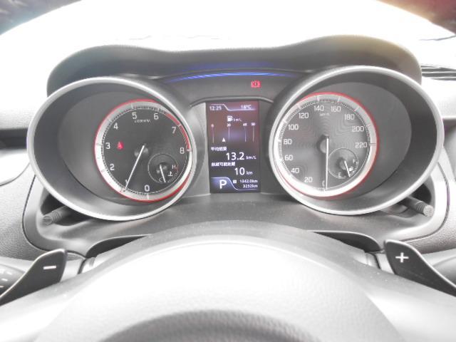 ハイブリッドML セーフティパッケージ装着車 4WD(17枚目)