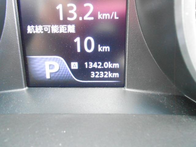 ハイブリッドML セーフティパッケージ装着車 4WD(18枚目)