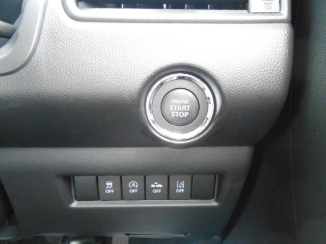 ハイブリッドML セーフティパッケージ装着車 4WD(19枚目)
