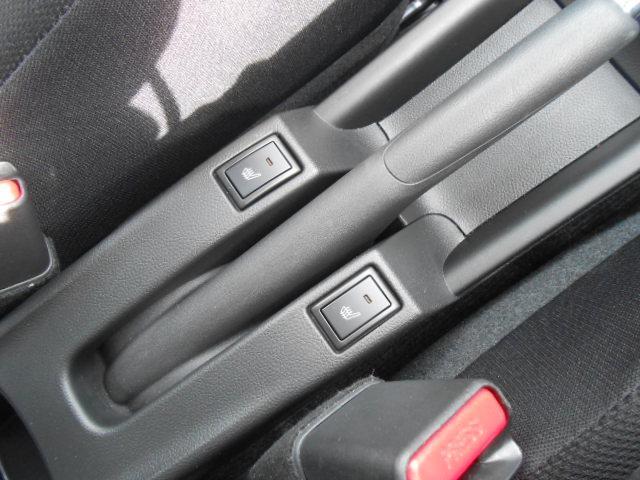 ハイブリッドML セーフティパッケージ装着車 4WD(20枚目)