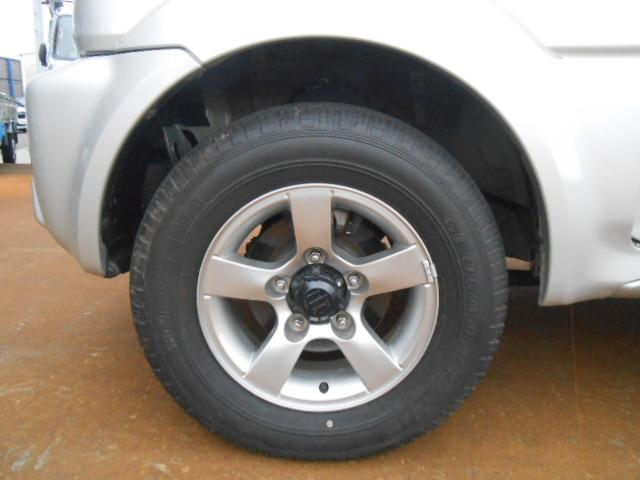 ベースグレード 4WD(3枚目)