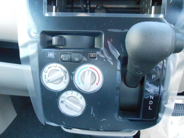 S 4WD(11枚目)
