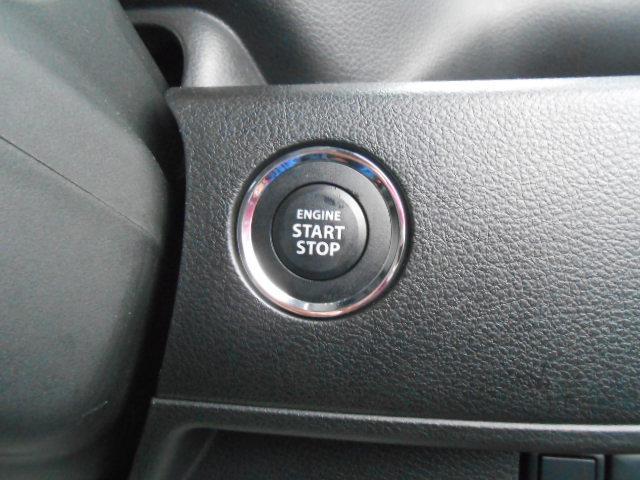 ターボ デュアルカメラブレーキサポート装着車 4WD(13枚目)