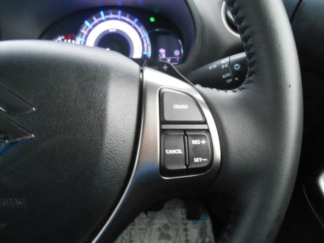 ターボ デュアルカメラブレーキサポート装着車 4WD(18枚目)