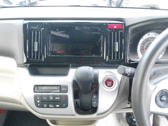 「ホンダ」「N-WGN」「コンパクトカー」「新潟県」の中古車13