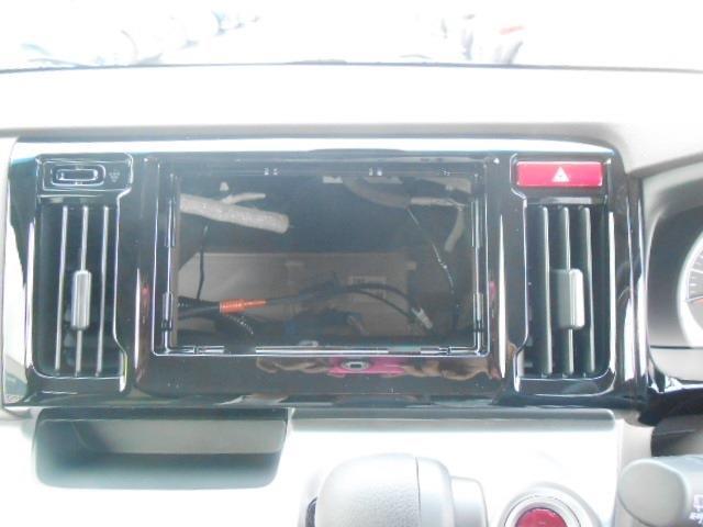 「ホンダ」「N-WGN」「コンパクトカー」「新潟県」の中古車14