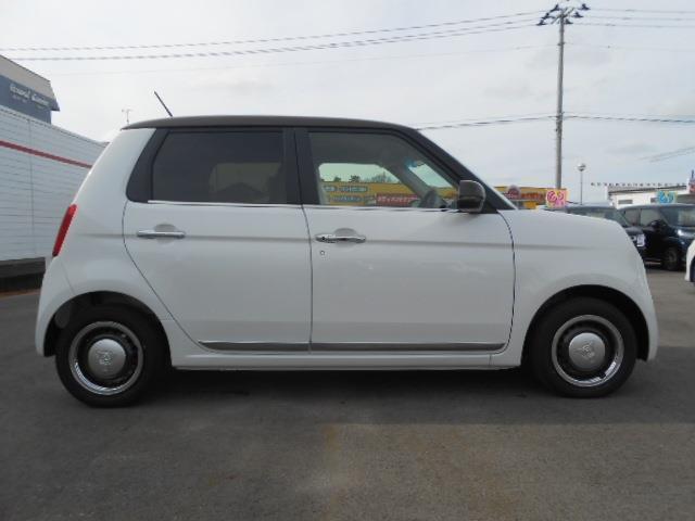 「ホンダ」「N-ONE」「コンパクトカー」「新潟県」の中古車7