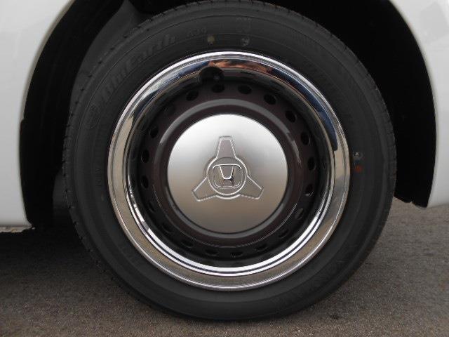 「ホンダ」「N-ONE」「コンパクトカー」「新潟県」の中古車9