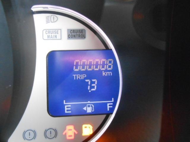 「ホンダ」「N-ONE」「コンパクトカー」「新潟県」の中古車16
