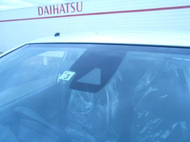 「日産」「NV150AD」「ステーションワゴン」「新潟県」の中古車8