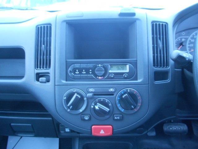 「日産」「NV150AD」「ステーションワゴン」「新潟県」の中古車10