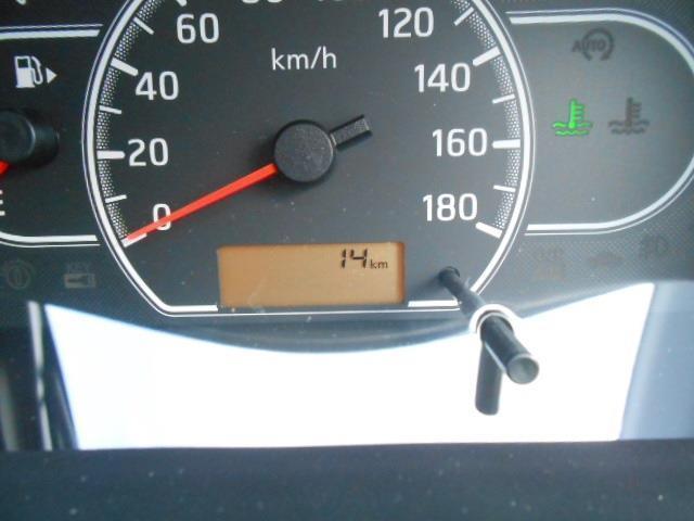 「日産」「NV150AD」「ステーションワゴン」「新潟県」の中古車13