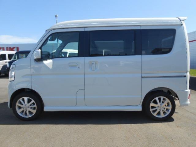 「日産」「NV100クリッパー」「コンパクトカー」「新潟県」の中古車8