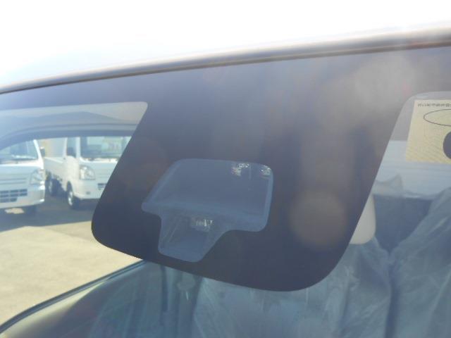 「日産」「NV100クリッパー」「コンパクトカー」「新潟県」の中古車11
