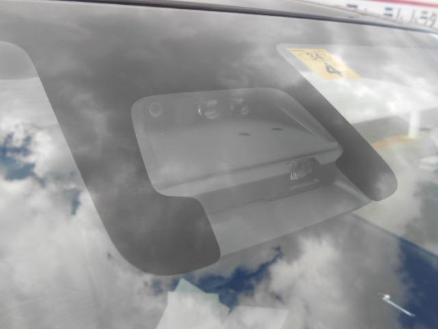「スズキ」「ワゴンRスティングレー」「コンパクトカー」「新潟県」の中古車8