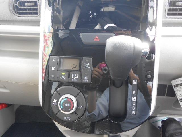 「ダイハツ」「タント」「コンパクトカー」「新潟県」の中古車12