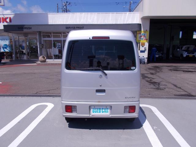 PA 4WD 3AT(3枚目)