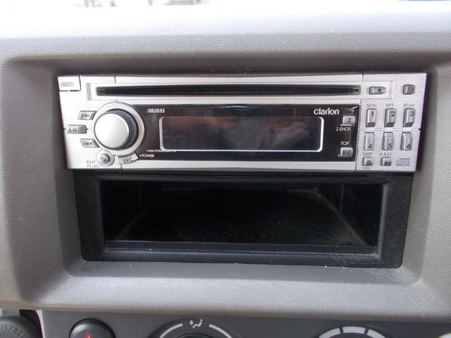 PA 4WD 3AT(6枚目)