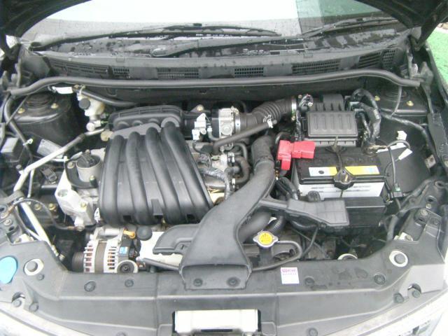 15M FOUR 4WD(16枚目)
