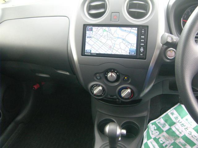 X FOUR Vセレクション+セーフティ 4WD(13枚目)