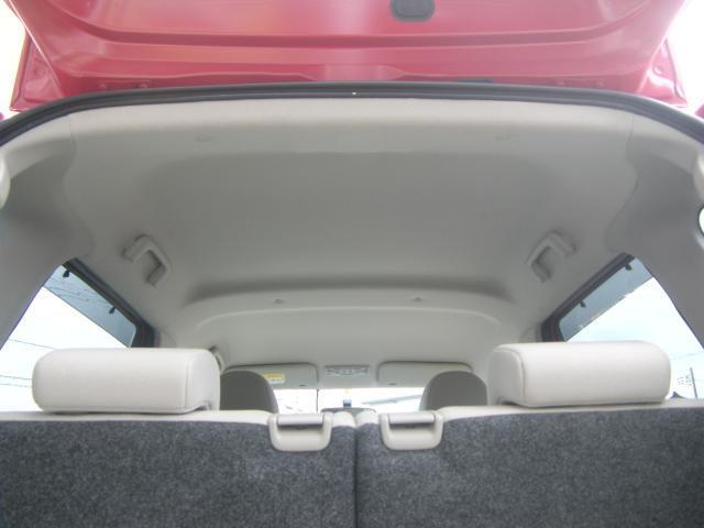 S 4WD アイドリングストップ(8枚目)