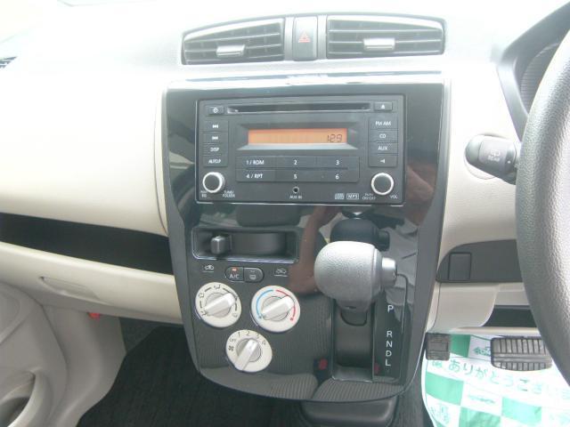 S 4WD アイドリングストップ(13枚目)