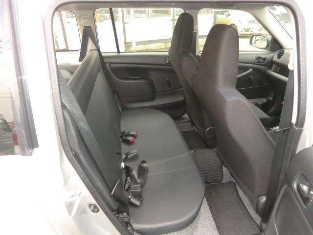 DXコンフォート 4WD CD ABS ESC Wエアバッグ(5枚目)